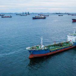 Πρώτοι στις αγοραπωλησίες πλοίων και το 2018 οι Έλληνες