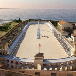 Έτσι ήταν η Θεσσαλονίκη στην αρχαιότητα – Οι εικόνες που μαγνητίζουν