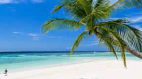 Οι καλύτερες παραλίες του κόσμου το 2018 – Πρώτη θέση για μια ελληνική