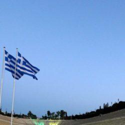 Ο ύμνος που ταξιδεύει την Ελλάδα σε κάθε γωνιά της Γης