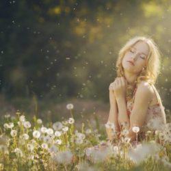 Αν αγαπήσεις εσύ πρώτα τον εαυτό σου τότε θα σε αγαπήσουν και οι άλλοι!