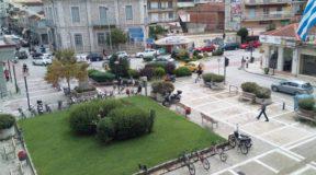 Καρδίτσα, το Άμστερνταμ της Ελλάδας – Κυκλοφορούν τουλάχιστον 20.000 ποδήλατα στην πόλη