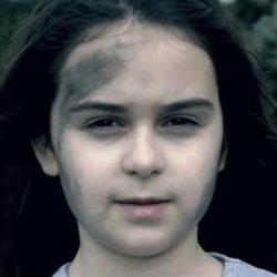 «Ο χρόνος δεν γυρίζει πίσω» – ένα εκπληκτικό βίντεο μαθητών για τα τροχαία ατυχήματα