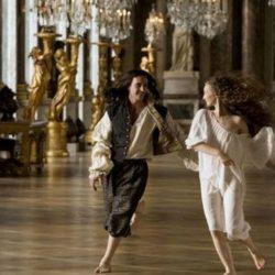 Ο Λουβοδίκος 14ος έκανε μόνο μία φορά μπάνιο στη ζωή του. Τα μυστικά του ανακτόρου των Βερσαλιών