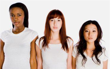 Γιατί οι Ιάπωνες γυναίκες κλαίνε κατά τη διάρκεια του σεξ
