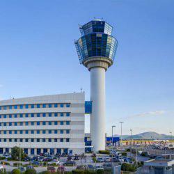 Το τρίτο καλύτερο αεροδρόμιο παγκοσμίως το «Ελευθέριος Βενιζέλος»
