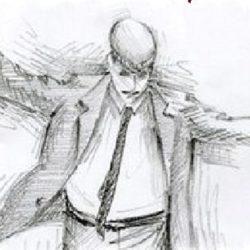 Ζεϊμπέκικο - Ο μοναχικός θρήνος