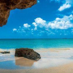 Αυτό είναι το νησί με τους περισσότερους ξένους τουρίστες για φέτος