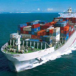 Η Ελληνική ναυτιλία αντιπροσωπεύει το 21% του παγκόσμιου στόλου…!!