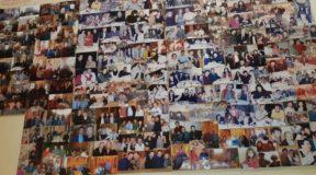 Το νο1 μαγαζί της Αθήνας που έγινε διάσημο χάρη σε μια τρελή ιδέα