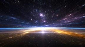 Πόσα χιλιόμετρα είναι ένα έτος φωτός;