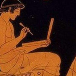 Αρχαίες φράσεις που χρησιμοποιούμε και σήμερα