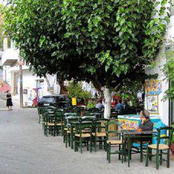 Το μοναδικό ελληνικό χωριό που δεν καπνίζει κανένας κάτοικος