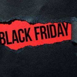 Μαύρη Παρασκευή (Black Friday) - Πως ξεκίνησε και πως πήρε το όνομά της