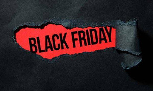Μαύρη Παρασκευή (Black Friday) – Πως ξεκίνησε και πως πήρε το όνομά της