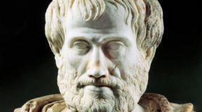 Εξαιρετικό κείμενο των New York Times 1975: «Οι Έλληνες έστησαν τον άνθρωπο στα πόδια του»