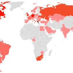 Πόσοι και πού είναι οι Έλληνες του εξωτερικού