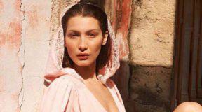 Τα ελληνικά μαθηματικά αποκαλύπτουν την πιο όμορφη γυναίκα στον πλανήτη