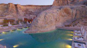 Τα 15 πιο παράξενα ξενοδοχεία όλου του κόσμου!