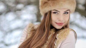 Η χώρα με τις πιο όμορφες γυναίκες παγκοσμίως