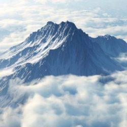 Όλυμπος - Το βουνό των θεών!