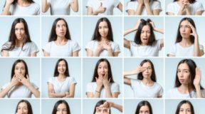 Η σημασία της γλώσσας του σώματος στην επικοινωνία