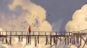 Η αίσθηση του ανικανοποίητου: Μια παραβολή του Χόρχε Μπουκάι