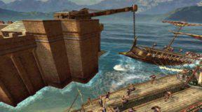 Η εκπληκτική τεχνολογία των αρχαίων Ελλήνων