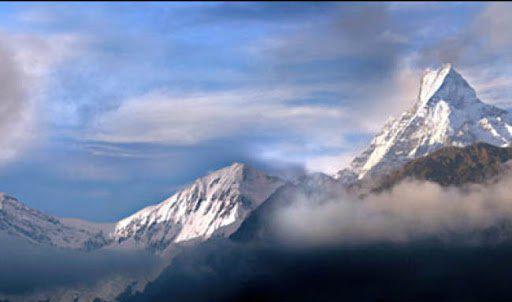Πού είναι ο «τρίτος πόλος της Γης» και γιατί είναι σημαντικό να τον προστατεύσουμε