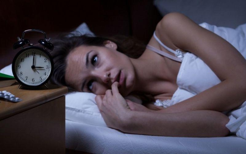 Πως θα ήταν η ζωή χωρίς ύπνο