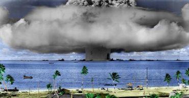 Οι 10 πιο επικίνδυνες θάλασσες του κόσμου!