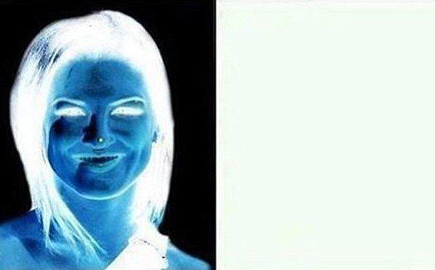 Οπτική ψευδαίσθηση: Πως ο εγκέφαλος δημιουργεί οπτικές ψευδαισθήσεις