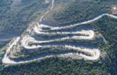 """Κωλοσούρτης: Η θρυλική Εθνική με τις """"στροφάρες"""" που έλιωνε τους κινητήρες"""