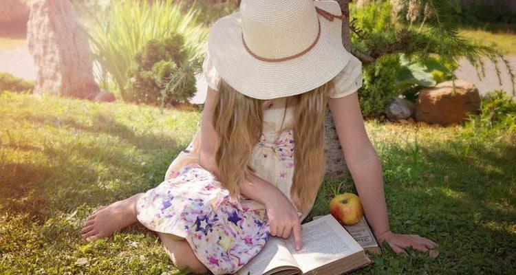 4 ελληνικά παιδικά βιβλία και 1 από την Κύπρο βρίσκονται ανάμεσα στα καλύτερα παγκοσμίως
